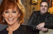 Vince Gill and Reba McEntire to Perform Together on the Grand Ole Opry July 18