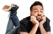 John Crist Speaks Out 8 Months After Sexual Misconduct Allegations