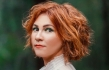 Jesus Culture's Kim Walker-Smith Shares New Song