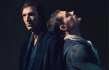 for KING and COUNTRY to Kick Off First-Ever