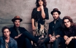 We The Kingdom Releases