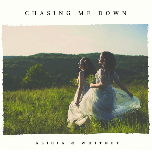 alicia and whitney
