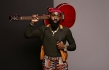 Mali Music Drops New Music/Video