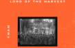 YWAM Kona Music Signs with Integrity Music and Releases New Single