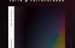 New Wine Worship Releases Their New Single