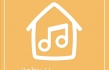 Lullaby House Music Launches with Debut Album,