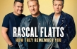Rascal Flatts' Final EP is Available Now