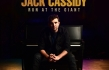 Jack Cassidy Debuts His First Single