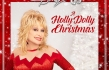 "Dolly Parton Releases Her Whimsical Take On Christmas Classic ""I Saw Mommy Kissing Santa Claus"""
