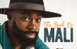 Mali Music's New Album