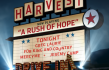 'A Rush of Hope,' a Cinematic Crusade from Greg Laurie, to Release Sept. 4-7
