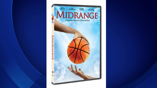 Midrange movie