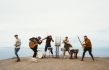 Rend Collective to Release
