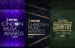 Virtual ASCAP Christian Music Awards Set For October 7-8