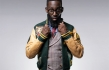 Tye Tribbett Scores a #1 with