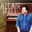 An Exclusive Interview with Selah's Allan Hall as He Talks About His