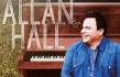 "Allan Hall ""Work of Love"" Album Review"