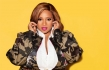 Kierra Sheard Hits No. 1 with