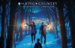 for KING & COUNTRY Releases