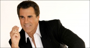 Carman Talks About His Chemotherapy Treatment and Updates Us on His Health Condition