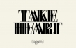 "Hillsong Worship Releases Special Compilation Album ""Take Heart (Again)"" Today"