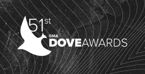 51st Annual GMA Dove Awards