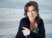 "Amy Grant To Appear On OWN'S ""Oprah: Where Are They Now?"""