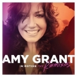 Amy Grant New Remix Album 'In Motion: The Remixes' Releases August 2014, Listen to