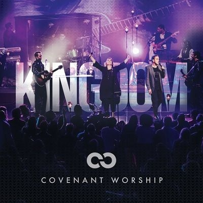 Covenant Worship