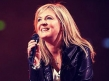 "Darlene Zschech's ""Shout to the Lord"" Voted as One of the Most Influential Songs of Christian Music"
