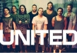 Warner Bros Releasing a Film About Hillsong United in 2015