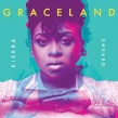 "Kierra Sheard ""Graceland"" Album Review"