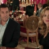 "Adam Sandler & Drew Barrymore are back and better than ever in ""Blended"""