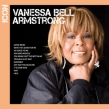 Vanessa Bell Armstrong releases
