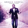 "Smokie Norful ""Forever Yours"" Album Review"