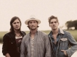 NEEDTOBREATHE Performs Live Acoustic Version of