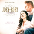 Joey and Rory's Joey Feek's Cancer Has Returned