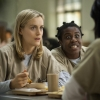 Orange Is the New Black Season 3 Release Date on TV