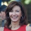 """Mary Steenburgen joins """"Orange is the New Black"""" cast as Mendez's mother"""