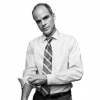 """Michael Kelly as Doug Stamper in """"House of Cards"""""""