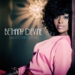"""Bethany Devine """"Daily Confessions"""" Album Review"""