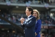 Joel Osteen Says He is Not Cheating People by Not Preaching about Hell.