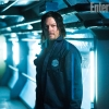 "Norman Reedus as Bauer in the upcoming thriller ""AIR"""