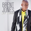Brent Jones Steps Out on His Own with