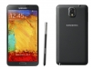 The Samsung Galaxy Note 3