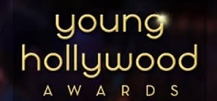 2014 Young Hollywood Award Winners