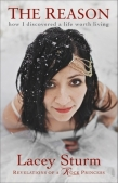 Former Flyleaf Singer Lacey Sturm Shares of How God Saved Her from Her Despair in Her New Book (Video)