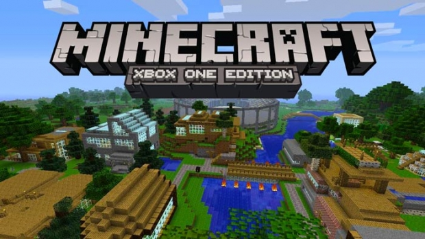 minecraft xbox one all the latest news on the release date reports