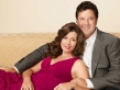 Vince Gill & Amy Grant Celebrate 15 Years of Marital Bliss with