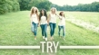 1 Girl Nation Releases Cover Video of Colbie Caillat's